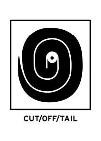 CUT/OFF/TAIL PICTURES