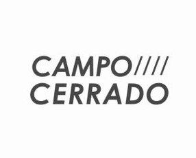 CAMPO CERRADO PRODUÇÕES