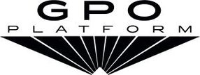 GPO PLATFORM S.R.O.