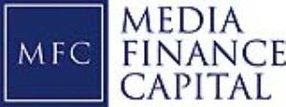 MEDIA FINANCE CAPITAL