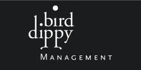 DIPPY BIRD MANAGEMENT GMBH