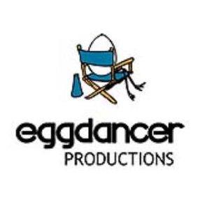 EGGDANCER PRODUCTIONS