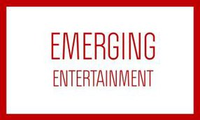 EMERGING ENTERTAINMENT