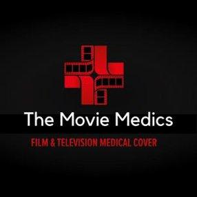 THE MOVIE MEDICS