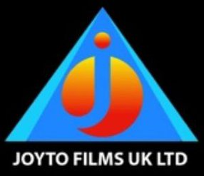 JOYTO FILMS UK LTD