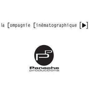 LA COMPAGNIE CINÉMATOGRAPHIQUE