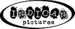 INDICAN PICTURES