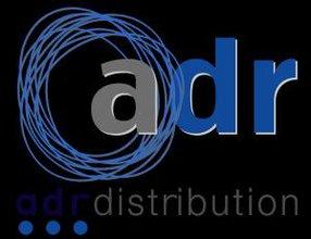 ADR DISTRIBUTION SRLS