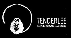 TENDERLEE MOTION PICTURES COMPANY