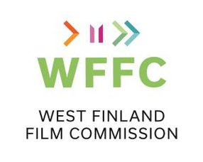 WFFC - WEST FINLAND FILM COMMISSION