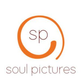 SOUL PICTURES