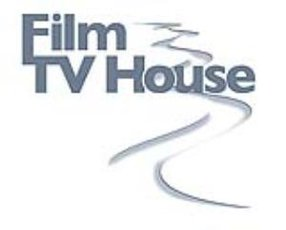 FILM & TV HOUSE LIMITED