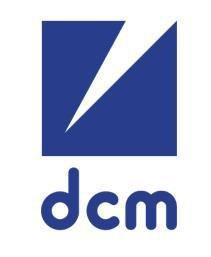 DCM FILM DISTRIBUTION (BERLIN)