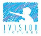 IVISION PICTURES