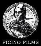 FICINO FILMS