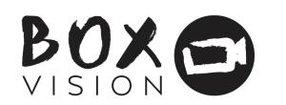 BOX VISION