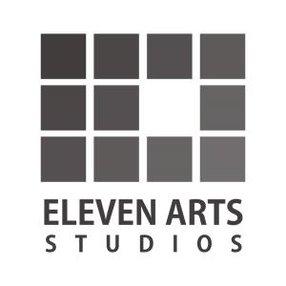 ELEVEN ARTS, INC.