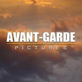 AVANT-GARDE PICTURES LTD