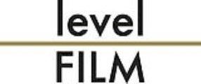 LEVELFILM