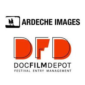 ARDÈCHE IMAGES - DOCFILMDEPOT