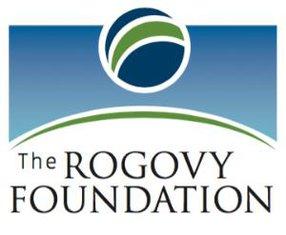 THE ROGOVY FOUNDATION