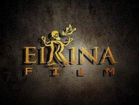 EIRINA FILM