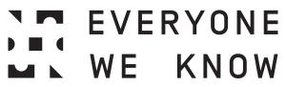 EVERYONE WE KNOW