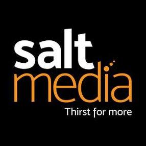 SALT MEDIA & ENTERTAINMENT