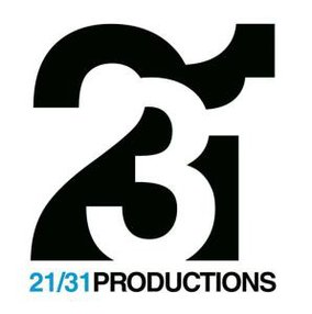 21/31 PRODUCTIONS