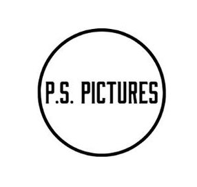 PRIME STORY PICTURES