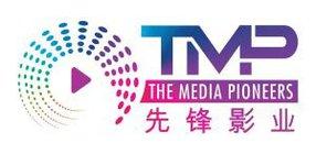 THE MEDIA PIONEERS