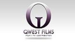 QWEST FILMS NETWORK