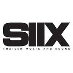 SIIX TRAILER MUSIC AND SOUND