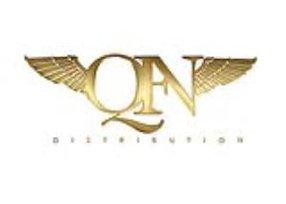 QFN DISTRIBUTION COMPANY