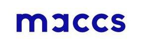 MACCS INTERNATIONAL