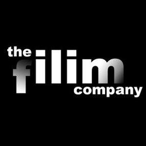 THE FILIM COMPANY