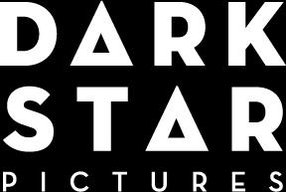 DARK STAR PICTURES, LLC