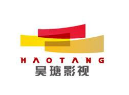 HAO TANG INTERNATIONAL TRADING CO., LTD
