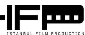 IFP ISTANBUL FILM PRODUKSIYON VE DAG. HIZ. TIC. LTD. STI