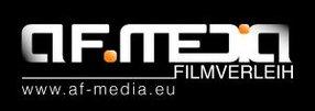AF-MEDIA GMBH