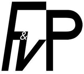 FILM & VIDÉO PRODUCTIONS VP SA