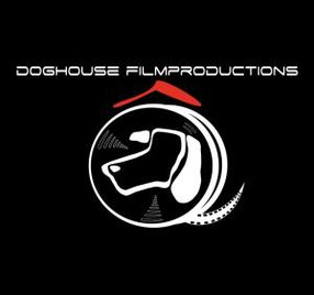 DOGHOUSE FILMPRODUCTIONS
