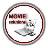 MOVIE SOLUTIONS