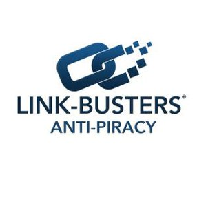 LINK-BUSTERS