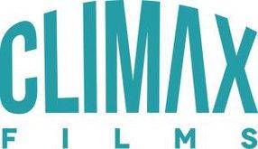 CLIMAX FILMS