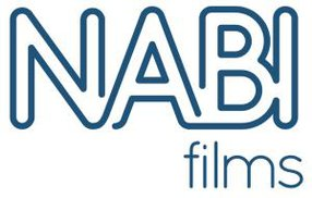 NABI FILMS