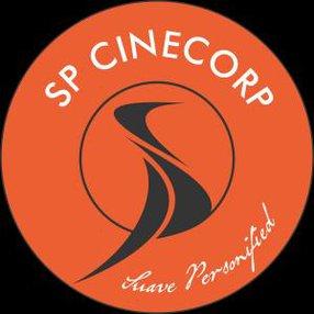 SP CINECORP