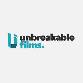 UNBREAKABLE FILMS
