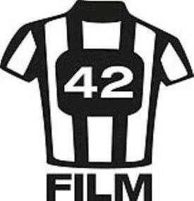 42FILM GMBH