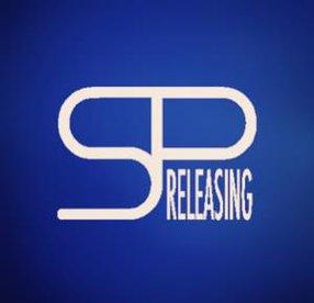 SP RELEASING